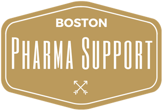 Boston Pharmaceutical Support